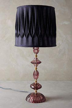 Carlotta Table Lamp