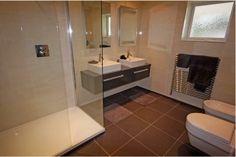 3 bedroom flat for sale in Panorama Road, Sandbanks, Poole, Dorset BH13 - 32440070
