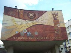 Akademia_Ekonomiczna_w_Krakowie_Pawilon_C.JPG (2304×1728)
