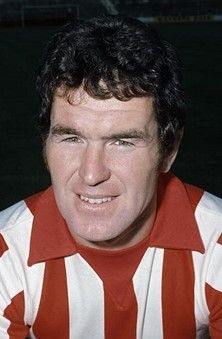 John McGrath Southampton 1972 Fc Southampton, Southampton Football, My Youth, 1970s, Saints, England, Clock, Hero, Memories