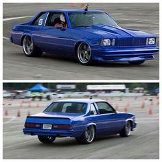 Chevrolet Malibu, Chevy Nova, Chevrolet Chevelle, Pontiac, Car Colors, American Muscle Cars, Drag Racing, Hot Cars, Custom Cars