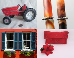 What to Spend your Xmas $ On!! by Dr. Erika Muller on Etsy--Pinned with TreasuryPin.com