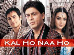 LES MEILLEURS FILMS DE BOLLYWOOD! - Plus Que Tout, Le Blog Bollywood!!
