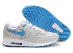 online store 3181c a6ebd fashion nike on sale · Cheap Nike Air MaxNike ...