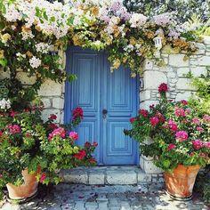 Doorway ❥ڿڰۣ-- […] ●♆●❁ڿڰۣ❁ ஜℓvஜ ♡❃∘✤ ॐ♥..⭐..▾๑ ♡༺✿ ☾♡·✳︎· ❀‿ ❀♥❃.~*~. WED 3rd FAB 2016!!!.~*~.❃∘❃ ✤ॐ ❦♥..⭐.♢∘❃♦♡❊** Have a Nice Day!**❊ღ ༺✿♡^^❥•*`*•❥ ♥♫ La-la-la Bonne vie ♪ ♥ ᘡlvᘡ❁ڿڰۣ❁●♆●