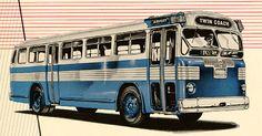twin-coach-41s
