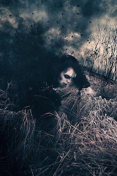 Photo Manipulations by Miska