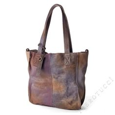 Caterina_Lucchi_Designer_Shoulder_Tote_bag_in_leather_and_canvas_multicolor_13992_zoom.jpg (600×600)