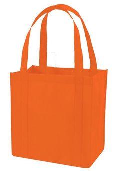 Non Woven Bags, Shopping Totes, Reusable Grocery Bags, Poly Bags, Diaper Bag, Orange, Color, Diaper Bags, Colour