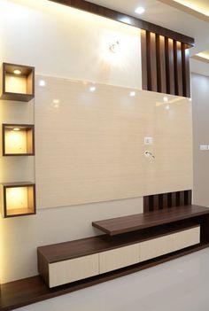 Living Room Partition Design, Ceiling Design Living Room, Room Door Design, Kitchen Room Design, Home Room Design, Tv Wall Design, Modern Tv Unit Designs, Modern Tv Wall Units, Living Room Tv Unit Designs
