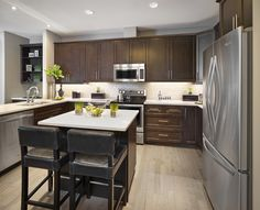 The Manison by Kimberley Homes