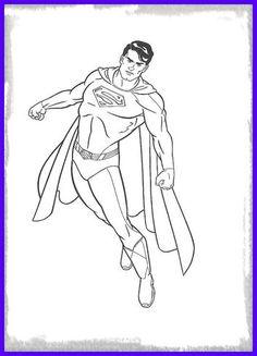 dibujos para colorear batman vs superman