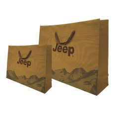 ACE sell a wide variety of recyclable, environmentally friendly, printed paper retail bags and paper carrier bags, suitable for a number of different uses. If you are looking to advertise or promote your brand, then personalised paper bags could be the perfect solution. We creating a large number of personalised, branded bags for retail and promotional purposes.  If you are looking for printed paper retail bags for an event, your shop or business, then we can help. Our paper carrier bags… Paper Carrier Bags, Paper Bags, Retail Bags, Branded Bags, Shopping Bag, Advertising, Number, Printed, Business