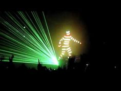 The Chemical Brothers - Hey Boy Hey Girl (Extended Mix) - YouTube