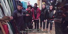 BTT: Patta 10 Years: Get Familiar Documentary Freak Peek