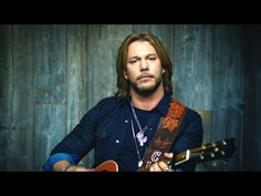"The Voice 2014 - Craig Wayne Boyd: ""My Baby's Got a Smile on Her Face"" (Official Music Video) - YouTube"