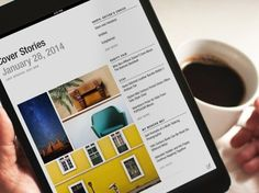 5 Best Flipboard Alternatives to Increase Website Traffic