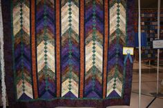 french braid quilt - Google Search