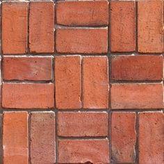 Floor Texture, Brick Texture, Tiles Texture, Brick Cladding, Brick Flooring, Tiled Staircase, Brick Pathway, Brick Construction, Brick Architecture