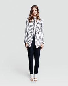 Carolines Mode | Fashion