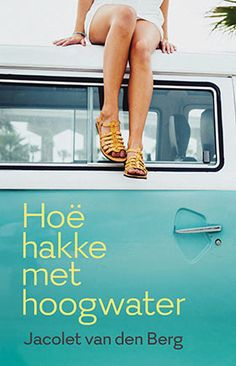 Buy or Rent Hoë hakke met hoogwater as an eTextbook and get instant access. With VitalSource, you can save up to compared to print. Afrikaans, Hoe, My Books, Bring It On, Products, Gadget