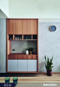 Best Home Interior Design Ideas Diy Closet 38 Ideas Home Interior Design, Interior Architecture, Design Interiors, Modern Interiors, Dressing Design, Layout Design, Design Ideas, Shelving, Furniture Design
