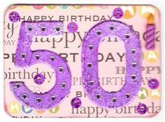 Happy 50th Birthday Quote birthday happy birthday happy birthday wishes birthday quotes happy birthday quotes birthday quote happy birthday quotes for friends happy birthday quotes for family cute happy birthday quotes