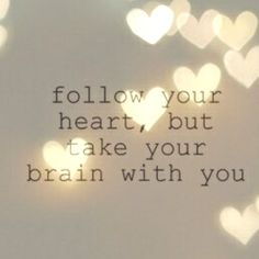 81 Best Heart Mind Images Thinking About You Thoughts Words