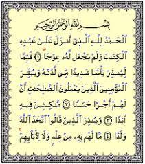 Surah Al Kahfi Ayat 10 Google Search Quran Verses Quran Text Verses