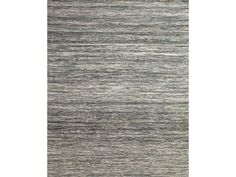 Feizy Rugs Arushi Multi-Size Gray Area Rug | 0504F-GRAY