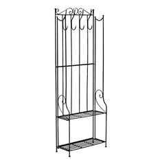 You'll love the Café Cassis Coat Rack at Wayfair.co.uk - Great Deals on all Furniture  products with Free Shipping on most stuff, even the big stuff.
