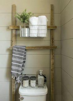 Reciclar móveis é muito lindo e uma maneira de personalizar a nossa casa. Recorte de corações para adesivar na parede, bem fácil e dive...