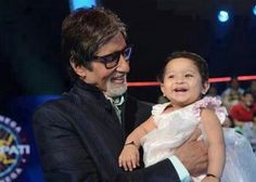 BMW Mini Cooper S For Aaradhya??