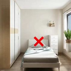 What do you think? Great art by ID: can find Easy crafts and more on our website. What do you think? Small Room Design Bedroom, Kids Bedroom Designs, Kids Room Design, Home Room Design, Bedroom Decor, Small Room Interior, Bedroom Modern, Bedroom Kids, Furniture For Small Spaces