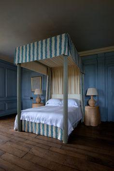 283 best Rattan images in 2019  Interior decorating
