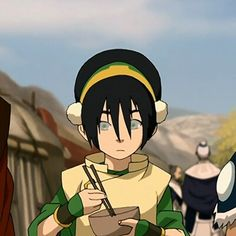 Avatar Ang, Avatar Legend Of Aang, The Last Avatar, Team Avatar, Legend Of Korra, Avatar Theme, Avatar Picture, Avatar Characters, Anime Girl Drawings