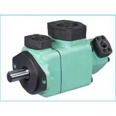 Buy Vickers Variable piston pumps PVB Series from Champion Hydraulic Co., Ltd,Vickers Variable piston pumps PVB Series Distributor online Service suppliers. Industrial Pumps, Packaging Machinery, Gear Pump, Hydraulic Pump, Crude Oil, Variables, Oil And Gas, Save Energy, The Originals