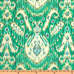 59 Best Fabric Swatches Images Fabric Fabric Swatches