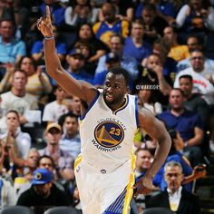 At 4-0, your #Warriors are off to their best start in 20 years.  STAND UP, #DubNation!