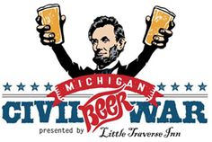 Stormcloud Brewing Company Claims Victory in Michigan Civil Beer War