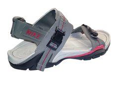 Αποτέλεσμα εικόνας για nike unknown model sandals