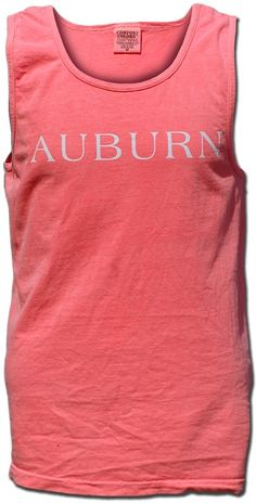 cute, but with clemson!
