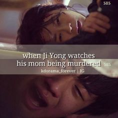 | You're All Surrounded |