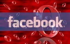 Facebook piensa comprar Opera  Luego de su exitosa salida a la bolsa, Facebook se dispone a dar el salto hacia su navegador web propio. Entre los rumores más fuertes está la posible compra de Opera. ¿Ustedes que piensan del posible navegador propio de Facebook? ¿Facebook es el nuevo Google?