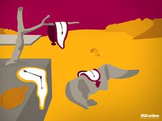 We don't know what's inside the human mind. But if you study psychology with ASU Online you might get some clues!