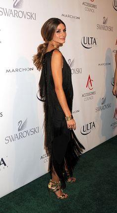 Olivia Palermo (April 2013 - April 2014) - Page 43 - the Fashion Spot