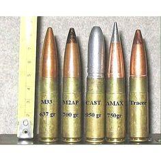 Круглый дня является 0,510 Шепот Предложил @winmag_photo 750 гр (49 г) 1,050 фут / с (320 м / с) 1.837 футов · фунт-сила (2491 к) .510 Whisper является дозвуковой винтовочный патрон, разработанный SSK Industries для использования в подавленных винтовок.  Оно стреляет .50 калибра пули весом 750 гр на примерно 1050 фут / с.  Несмотря на большой пули, этот раунд очень тихий, похожий на шум от .22 Short при использовании с глушителем.  При использовании с очень высокой баллистического…