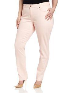a381f29a572 Levi s Women s Plus Size Notched Pocket Skinny « PantsAdd.com – Every Size  for Every