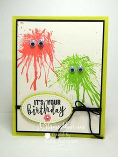 6a0120a5bac552970c01bb09a1804f970d Pi 768x1024 Pixels Kids Birthday Cards Handmade Guy