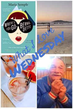 In case you missed it - What I love Wednesday is up on the blog! Check out wearewhatweshare.blogspot.com